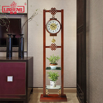 Set the clock/grandfather clock from the best shopping agent yoycart com