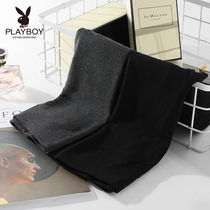 W Playboy spring and autumn models stockings female leggings thin section anti-hook silk leg artifact wear pantyhose