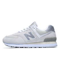 Genuine Newbury Woods 2019 New NB574 Newbury mens shoes 999 shoes sports casual tide shoes