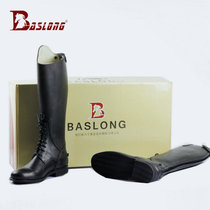 Cowhide horse riding boots riding boots riding boots riding boots boots boots boots bcl214109