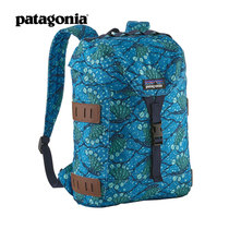 PATAGONIA Bonsai Pack 14L backpack child comfort 48070