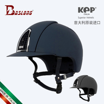 Italian Kep Equestrian helmet quality riding helmet horse helmets Knight helmet eight feet Dragon horse BCL211425