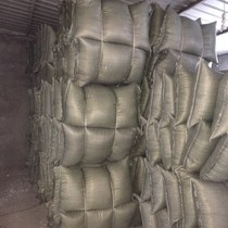 Exterior wall granular foam polystyrene particle expansion Mix building rubber powder FTC perlite expansion Thermal insulation