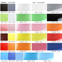 300 600 color wall tiles yellow green blue orange red powder black and white gray bread brick bathroom bathroom kindergarten tiles