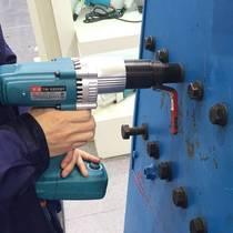 The electric fixed torque wrench T500 T700 T1000 T1500 T2000 torque torque torque is adjustable.