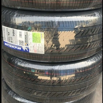 Stretch film width 20 25 30 40cm film demballage pe tire film plastique film DEmballage industriel stretch transparent