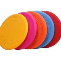 flying disc children soft soft  kindergarten primary