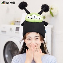 Plumo piroum original will move the dancing hat cute cute funny creative gifts for boys and girls