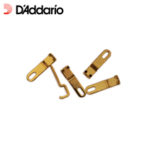 Daddario Dadario Kaplan Solutions Ball Head Adapter KSAA