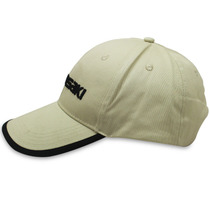 Kawasaki sun protection sports cap CP-002 travel casual cap mens ladies cap sun hat cool breathable