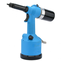 Wave shield automatic pneumatic Riveter Riveter nut gun Riveter gun Riveter female gun female clamp BD-9810