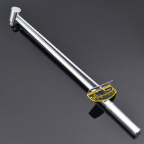 HOLD pointer type kg wrench torque wrench torque wrench 300n 500N auto repair wrench