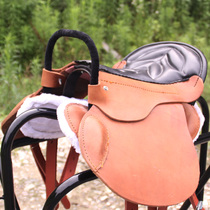 Saddleback saddlebags dwarf pony children visitors saddlebags saddlebags saddlebags saddlebags