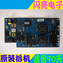 Leeco LeTV S40 air Power Board AMP40LS