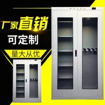 Yi hang power plant moisture-proof constant temperature insulation tool cabinet distribution room intelligent dehumidification safety equipment cabinet