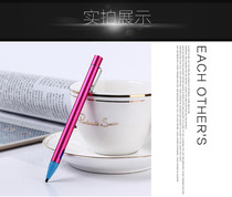 Taiwan Electric Tbook 11 Active Capacitive Pen Tbook 10 12 16 16s 16Pro Painting Stylus