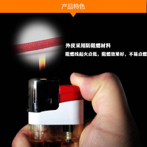 Electric car fuse seat plug-in type electric car tricycle fuse base four-wheel awning car battery fuse
