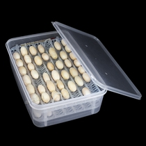 ¥器 turtle egg hatching box no media device money turtle water turtle lizard snake shelter climbing anti-shake hatching