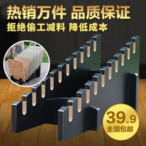 Tile exhibition stand tile display stand wooden floor exhibition stand tile shelf 800 ceramic exhibition stand stone exhibition