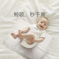 babycare newborn baby diaper pad disposable bed sheet nursing mat waterproof breathable non-washable diapers