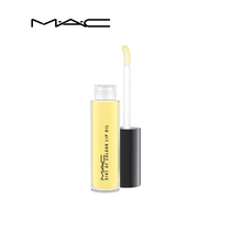 (Official genuine)MAC charm can be water-Light Lip Oil variety of smart Lips Moisturizing refreshing a multi-purpose
