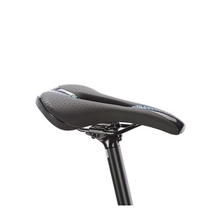 AVENTON PUSH Dead Fly Race Seat Package Hollow Race Seat Cushion Comfort Seat Bag Nouveau