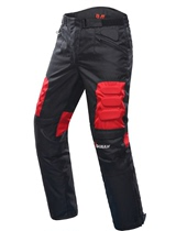 DUHAN Duhan DK02 off-road motorcycle riding pants road racing pants motorcycle pants anti-drop windproof pants