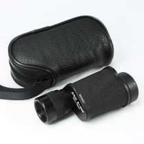 Russia Begos pocket metal concert telescope military Monocular Telescope series high-definition