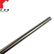 Dapai House 304 stainless steel pipe kitchen rod diameter 19mm tube thick 1.1MM kitchen pendant hanger Dedicated