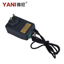 Yanirong strong hunting original headlight charger.