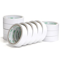 Effective 30403 double-sided adhesive tape on both sides of the adhesive tape handmade 2 4cm * 10y office supplies