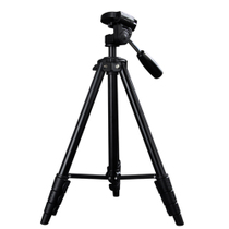 Yanle video conferencing camera accessories custom camera tripod tripod tripod 1 5 meters