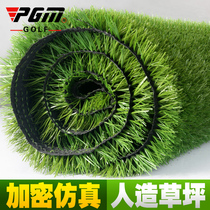 Genuine artificial turf simulation lawn artificial turf artificial turf carpet green roof balcony