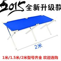 1 1.5 2 meters stalls shelf table Night Market Portable Stall tool folding Oxford Canvas table