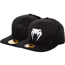 French authentic Venom cap sports fitness running hat