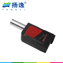 Yangyi Barbecue Accessories Barbecue Tools Outdoor Blower Electric Blower Battery Needs to Be Purchased