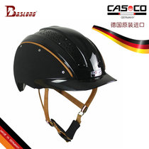 Casco equestrian helmet riding helmet obstacle helmet horse cap safety octet horse harness BCL211457