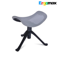 Ergomax seat supporting reclining frame BK
