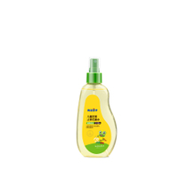 Frog Prince Children remove rashes anti-itching floral water 180ml