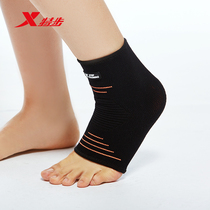 Special ankle ankle protection sports new stretch breathable anti-sprain running basketball football ankle protection