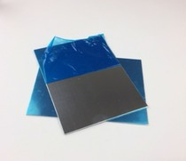 1060 thin aluminum sheet aluminum sheet 0 2mm0 3mm0 5mm0 8mm1mm2mm3mm