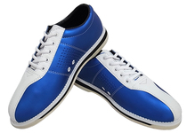 New specials PBS professional bowling shoes men and women right hand general bowling shoes men and women models