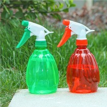 Household gardening tools portable watering pots watering pots watering sprayers small watering cans spray cans