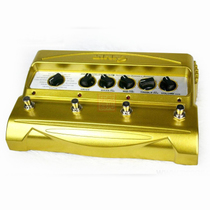 (Tianjin chengguang)Line6 DM4 Distortion Modeler distortion effect device