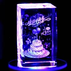 送生日礼物给女朋友_男朋友生日送什么好_送女人生日礼物_创意生日礼物网站_淘宝助理