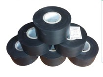 Coal gas oil pipeline PE pipe polyethylene cold wrapping tape epoxy coal tar corrosion pipeline cold wrapping tape