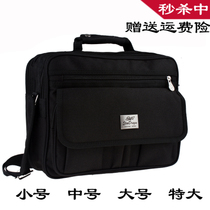 Canvas hardware electrical kits large small laptop bag home appliances repair package can print multi-functional package