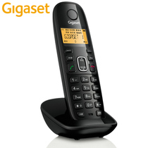 Jijijia original SIEMENS A280A180 sub-machine digital cordless telephone a18h sub-machine genuine