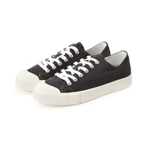 Muji MUJI womens easy-to-wear sneakers (ladies)