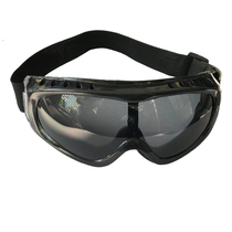 Germany-based tactical goggles ski goggles protective glasses goggles anti-labor goggles dust and sand